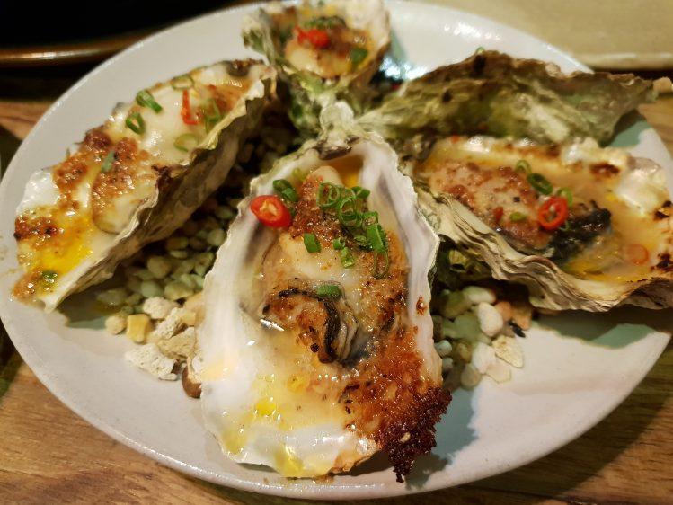 FYR Grilled Oysters 2